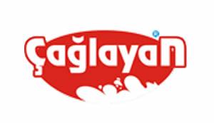 caglayan-sut-logo