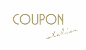 coupon-logo